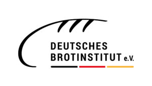 Deutsches Brotinstitut